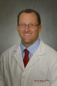 Adam M. Shiroff, MD, FACS