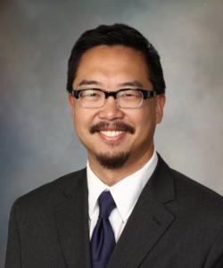 Brian D. Kim, MD, FACS