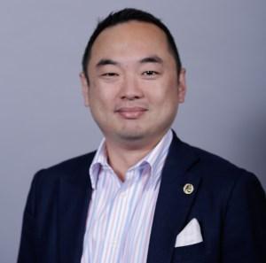 Jeremy Hsu, MBBS (Hons), FACS, FRACS