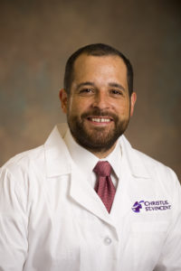 Jose P. Sterling, MD, FACS