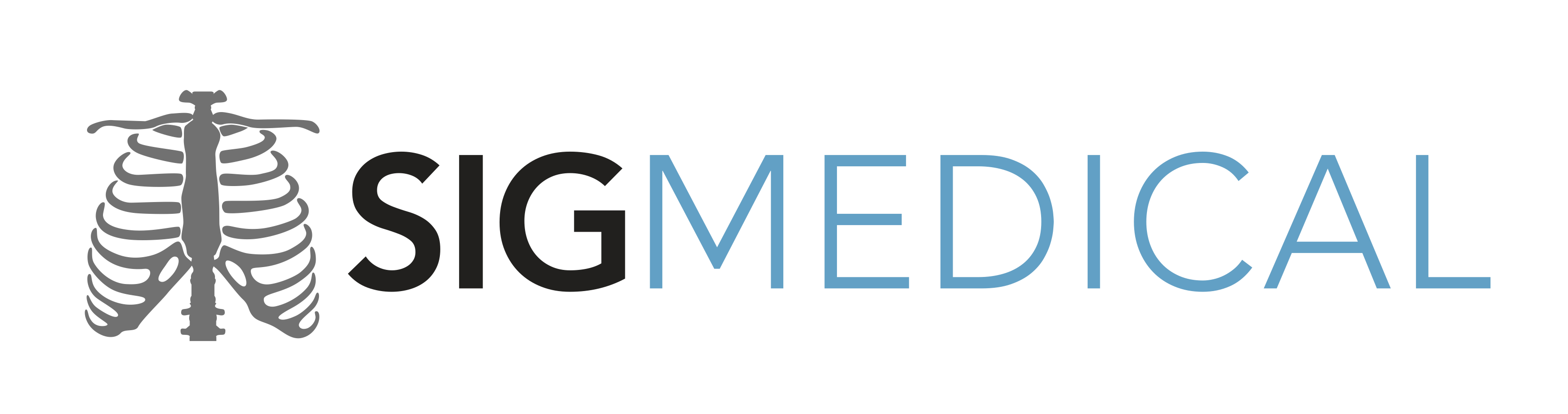 SIG Medical