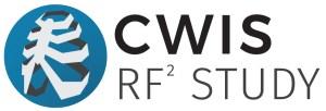 CWIS-RF2 logo