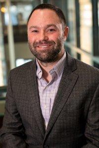 Andrew R. Doben, MD, FACS
