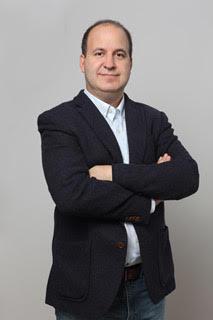 Trostchansky