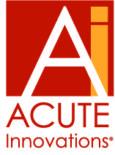 ACUTE Logo_JPEG - Greg Plenert