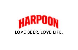 Harpoon-Logo-Tag