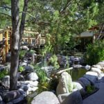 spa-waterfall_3