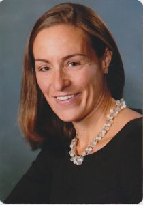 Sarah D. Majercik, MD, MBA, FACS