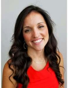 Christina Pelo, PA-C, MPAS, DPT
