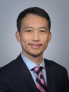 Frank Z. Zhao, MD, FACS