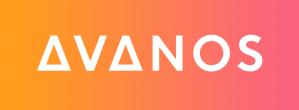 Avanos-Logo