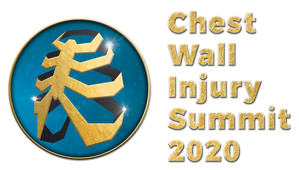 CWIS2020logo_gold