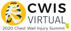 CWIS_2020Virtual-3Artboard 1-100