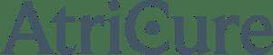 AtriCure_logo_1-color_RGB_010218