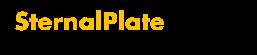 Sternalplate header 2
