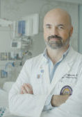 Patrick P. Greiffenstein, MD, FACS